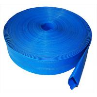 Wholesale PE Hose from china suppliers