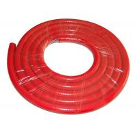 Wholesale PVC Fire Hose XFG002 from china suppliers