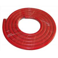 Wholesale PVC Fire Hose XFG001 from china suppliers