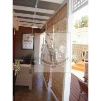 Wholesale Reed Fence & Screen, Reed Mats, Reed Curtain from china suppliers