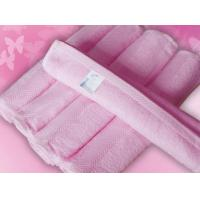 Wholesale > Products > Bamboo Fiber Bath Series > Bamboo fiber towel from china suppliers