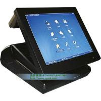 Wholesale POS LF EPOS 5000 from china suppliers