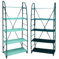 Wholesale STORAGE UNITS Name:FB0037 model:FB0037 sizeDescription: from china suppliers