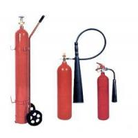 Wholesale Fire extinguisher CO2 Fire Extinguisher from china suppliers