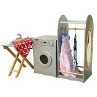 Wholesale Laundry Set from china suppliers