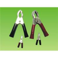 Wholesale Alligaror clip from china suppliers