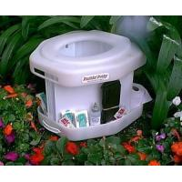 Wholesale Packin' Potty Portable Toilet System from china suppliers