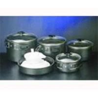 Cookware cw1-002