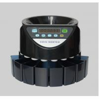 Wholesale Folding machines Coin counter Black version DB350 from china suppliers