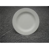 Wholesale Bisque dinnerware from china suppliers