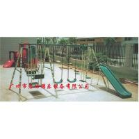 Wholesale Swing from china suppliers