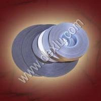 Wholesale Fire Proof Mica Tape from china suppliers