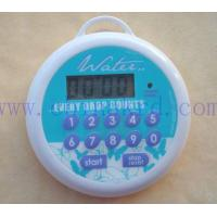 Wholesale Thermometer kitchen timer from china suppliers