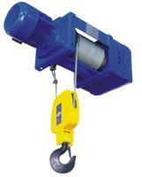 Wholesale Products List wire rope hoist from china suppliers