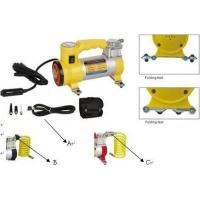 Wholesale Car Air Compressor from china suppliers