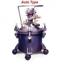 Wholesale Pressure Tank (auto Type) from china suppliers