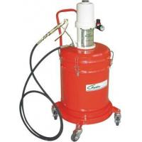 Wholesale A55 Air-operated Grease Pump from china suppliers