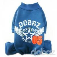 Wholesale Dog Wear from china suppliers