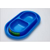 Wholesale Cat Bowl/ Pet Bowl from china suppliers