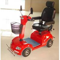Wholesale Electrical Scooter from china suppliers