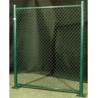 Wholesale Sibote Sports Chain Link Fence from china suppliers
