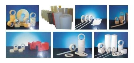 Quality PU solvent Adhesive for sale