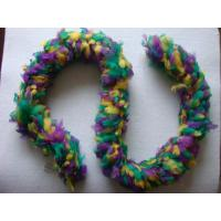 Wholesale Chandelle Boas CHANDELLE BOAS from china suppliers
