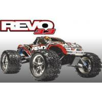 Wholesale Traxxas Revo 3.3 Rtr from china suppliers