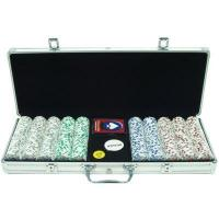 Wholesale Tool Case 500 4 ACES 11.5g Poker Chips, Aluminum Case, 14 Dominoes!500 4 ACES POKER CHIPSTHE PERFECT TOURNAMENT CHIPS!!PREMIUM ALUMINUM CASE & EXTRAS!THE 4 ACES IS THE MOST FLEXIBLE CHIP SET ON THE MARKET! FROM A NICKEL TO 10 GRAND AND JUST ABOUT EV from china suppliers