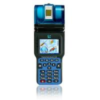 Wholesale Handheld terminal(HF-FH08) from china suppliers