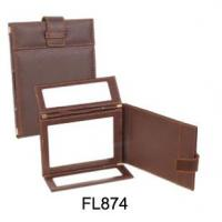 Wholesale leatherware TUFL874 from china suppliers