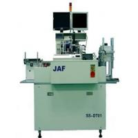 Wholesale Die Bonder Used For Transistor Package from china suppliers