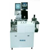 Wholesale Die Bonder Used For Ics Package from china suppliers