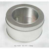 Wholesale MJL-B105 from china suppliers