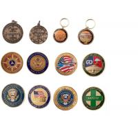 Wholesale Lapel Pins Coins&Medallions from china suppliers