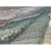 Wholesale Gabion Boxes/ Gabion Baskets/ Stone Cages from china suppliers