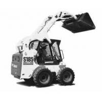 Wholesale Bobcats Bobcat skid steer loaders Series from china suppliers