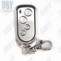 Wholesale Rf Remote Controller from china suppliers