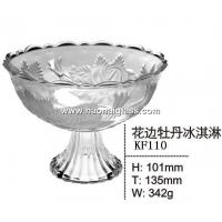 Wholesale Glass KMP411 KF110 from china suppliers
