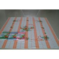 Wholesale 8432A bedsheet from china suppliers