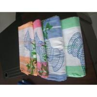 Wholesale 324bedsheet from china suppliers