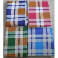 Wholesale Wkc-a bedsheet from china suppliers