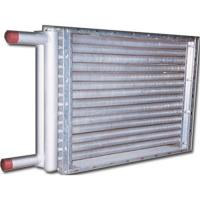 Wholesale Air heat exchanger from china suppliers