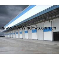 Wholesale Hurricane Rolling Doors Series Model No: YATAIROLLER005 from china suppliers