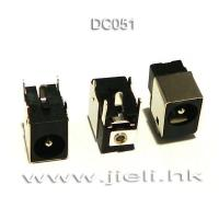Wholesale HP/Compaq DC Power Jack DC051 from china suppliers