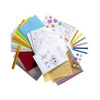Wholesale Buy Candy Blush Make Your Own Card Set from china suppliers
