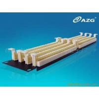 Wholesale 110 Wiring Blocks (AZG-CSJ02200A) from china suppliers