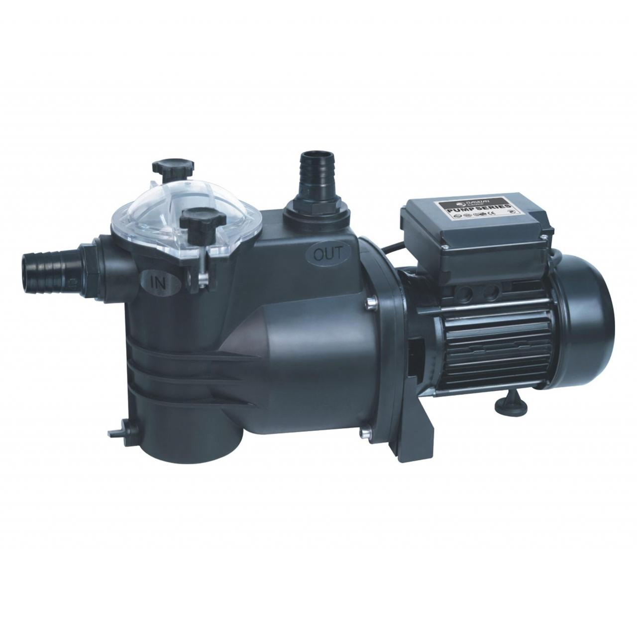 Wholesale Swimming Pool Pump(sp-180) from china suppliers
