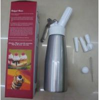 Wholesale Cream Whipper from china suppliers