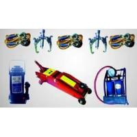 Wholesale Sell AUTO REPAIRING TOOLS from china suppliers